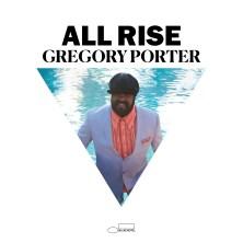 دانلود آلبوم موسیقی Gregory-Porter-All-Rise