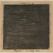 دانلود آلبوم موسیقی Eupana-So-Many-Suns