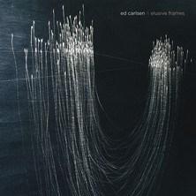 آلبوم Elusive Frames اثر Ed Carlsen