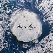 دانلود آلبوم موسیقی Bear-s-Den-Islands