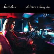 دانلود آلبوم موسیقی Bear-s-Den-Red-Earth-Pouring-Rain