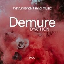 دانلود آلبوم موسیقی DYATHON-Demure
