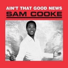 آلبوم Ain't That Good News اثر Sam Cooke