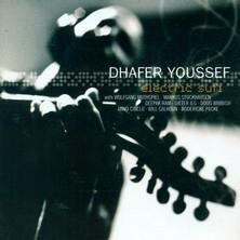 دانلود آلبوم موسیقی Dhafer-Youssef-Electric-Sufi