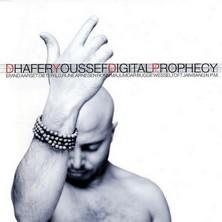 دانلود آلبوم موسیقی Dhafer-Youssef-Digital-Prophecy