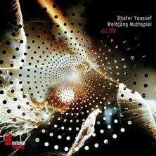 دانلود آلبوم موسیقی Dhafer-Youssef-Wolfgang-Muthspiel-Glow