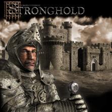 آلبوم Stronghold اثر Robert Euvino