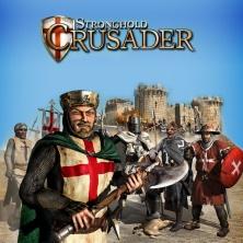 دانلود آلبوم موسیقی Stronghold Crusader