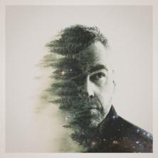 دانلود آلبوم موسیقی Rhian-Sheehan-Recollections-Vol-1