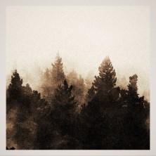 دانلود آلبوم موسیقی Rhian-Sheehan-Recollections-Vol-2