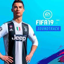 آلبوم FIFA 19 اثر Various Artists