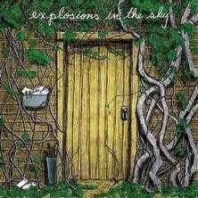آلبوم Take Care, Take Care, Take Care اثر Explosions in the Sky