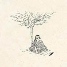 دانلود آلبوم موسیقی Slow-Meadow-By-the-Ash-Tree