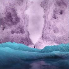 دانلود آلبوم موسیقی Felperc-Borders
