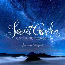 آلبوم Sacred Night اثر Secret Garden