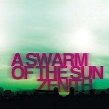 دانلود آلبوم موسیقی Zenith