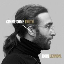 دانلود آلبوم موسیقی John-Lennon-Gimme-Some-Truth-The-Ultimate-Mixes