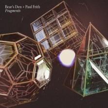 دانلود آلبوم موسیقی Bear-s-Den-Paul-Frith-Fragments