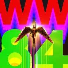 دانلود آلبوم موسیقی Hans-Zimmer-Wonder-Woman-1984