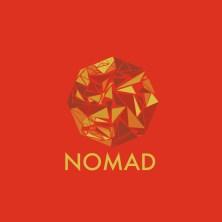 دانلود آلبوم موسیقی Zack-Hemsey-Nomad