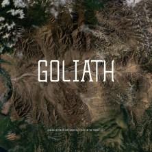 دانلود آلبوم موسیقی Zack-Hemsey-Goliath