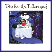 دانلود آلبوم موسیقی Yusuf-Cat-Stevens-Tea-For-the-Tillerman-2