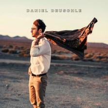 دانلود آلبوم موسیقی Daniel-Deuschle-Discography
