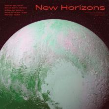 دانلود آلبوم موسیقی VA-New-Horizons-Young-Stars-of-South-African-Jazz