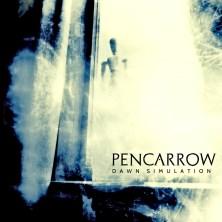 دانلود آلبوم موسیقی Pencarrow-Dawn-Simulation