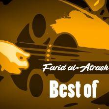 دانلود آلبوم موسیقی Farid-al-Atrash-Best-of