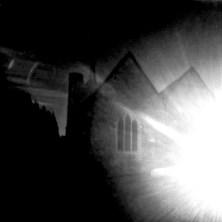 آلبوم White Light اثر Sophie Hutchings