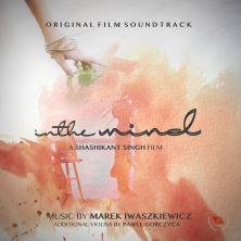دانلود آلبوم موسیقی Marek-Iwaszkiewicz-In-the-Mind