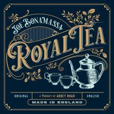 آلبوم Royal Tea اثر Joe Bonamassa