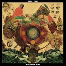 آلبوم Helplessness Blues اثر Fleet Foxes
