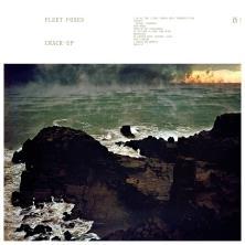 دانلود آلبوم موسیقی Fleet-Foxes-Crack-Up
