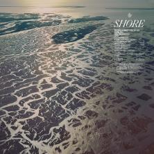 دانلود آلبوم موسیقی Fleet-Foxes-Shore