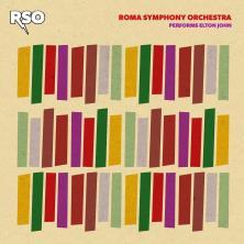 دانلود آلبوم موسیقی Roma-Symphony-Orchestra-RSO-Performs-Elton-John