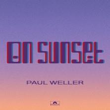 آلبوم On Sunset اثر Paul Weller
