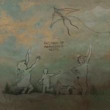 دانلود آلبوم موسیقی Denis-Stelmakh-Children-of-Abandoned-Nests-Vol-1
