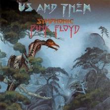 دانلود آلبوم موسیقی Peter-Scholes-Us-and-Them-Symphonic-Pink-Floyd