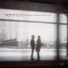 دانلود آلبوم موسیقی Hammock-Stranded-Under-Endless-Sky-EP