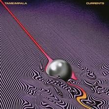دانلود آلبوم موسیقی Tame-Impala-Currents
