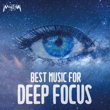 دانلود آلبوم موسیقی VA-Best-Music-For-Deep-Focus