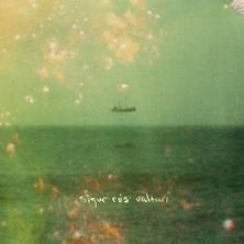 دانلود آلبوم موسیقی Sigur-Ros-Valtari