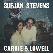 دانلود آلبوم موسیقی Sufjan-Stevens-Carrie-Lowell