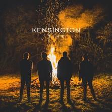 آلبوم Time اثر Kensington