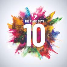 دانلود آلبوم موسیقی The-Piano-Guys-10