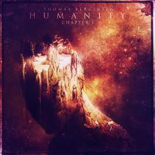 دانلود آلبوم موسیقی Thomas-Bergersen-Humanity-Chapter-I