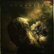 آلبوم Humanity - Chapter II اثر Thomas Bergersen