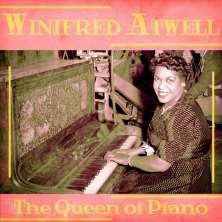 آلبوم The Queen of Piano اثر Winifred Atwell